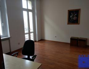 Mieszkanie do wynajęcia, Gliwice Śródmieście, 94 m²