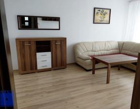 Mieszkanie do wynajęcia, Gliwice Wojska Polskiego, 45 m²