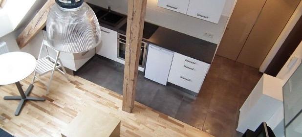 Mieszkanie do wynajęcia 32 m² Gliwice Centrum Aleja Wojciecha Korfantego - zdjęcie 1