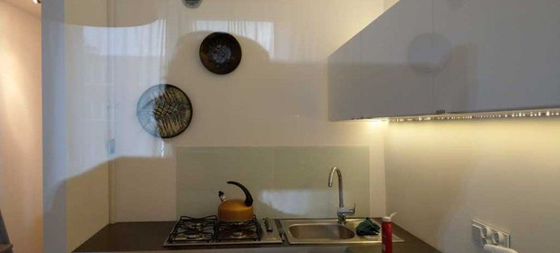 Mieszkanie do wynajęcia 38 m² Gliwice Os. Sikornik Czajki - zdjęcie 1
