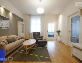 Mieszkanie do wynajęcia, Gliwice, 115 m²