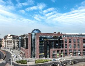 Biuro na sprzedaż, Wrocław Stare Miasto, 170 m²