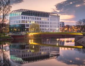 Biuro do wynajęcia, Wrocław Śródmieście, 160 m²
