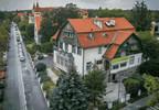 Obiekt na sprzedaż, Wrocław Borek, 1102 m²   Morizon.pl   7113 nr2