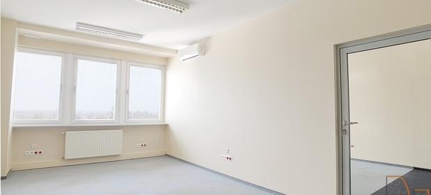Lokal biurowy do wynajęcia 53 m² Wrocław Grabiszyńska - zdjęcie 2