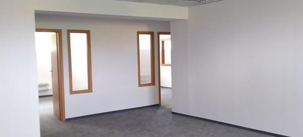 Lokal biurowy do wynajęcia 165 m² Wrocław Aleksandra Zelwerowicza - zdjęcie 2