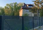 Dom na sprzedaż, Wrocław Wojszyce, 220 m² | Morizon.pl | 7955 nr2