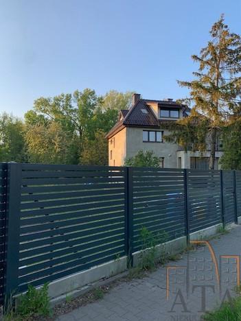Dom na sprzedaż, Wrocław Wojszyce, 220 m² | Morizon.pl | 7955