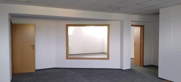 Lokal biurowy do wynajęcia 165 m² Wrocław Aleksandra Zelwerowicza - zdjęcie 1
