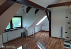 Dom na sprzedaż, Wrocław Wojszyce, 220 m² | Morizon.pl | 7955 nr3