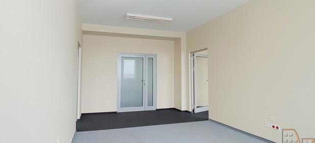 Lokal biurowy do wynajęcia 53 m² Wrocław Grabiszyńska - zdjęcie 1
