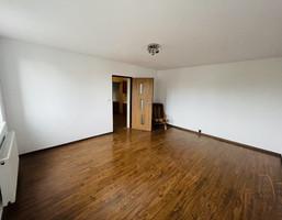 Morizon WP ogłoszenia | Mieszkanie na sprzedaż, Wysoka, 42 m² | 6564