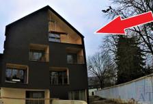 Mieszkanie na sprzedaż, Siechnice, 89 m²