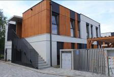 Mieszkanie na sprzedaż, Wrocław Lipa Piotrowska, 65 m²