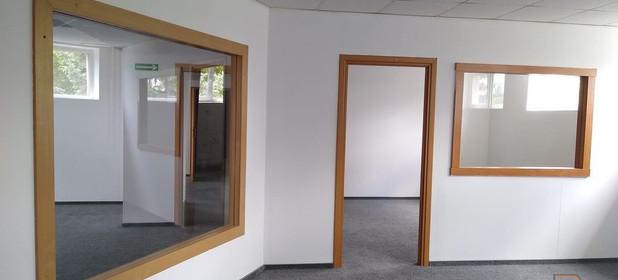Lokal biurowy do wynajęcia 165 m² Wrocław Aleksandra Zelwerowicza - zdjęcie 3