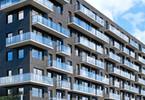 Morizon WP ogłoszenia | Mieszkanie na sprzedaż, Wrocław Stare Miasto, 39 m² | 9793