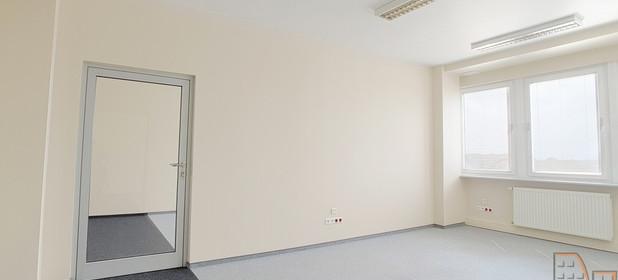 Lokal biurowy do wynajęcia 53 m² Wrocław Grabiszyńska - zdjęcie 3