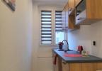 Mieszkanie na sprzedaż, Gliwice, 37 m² | Morizon.pl | 3857 nr8