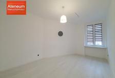 Mieszkanie na sprzedaż, Gliwice, 37 m²