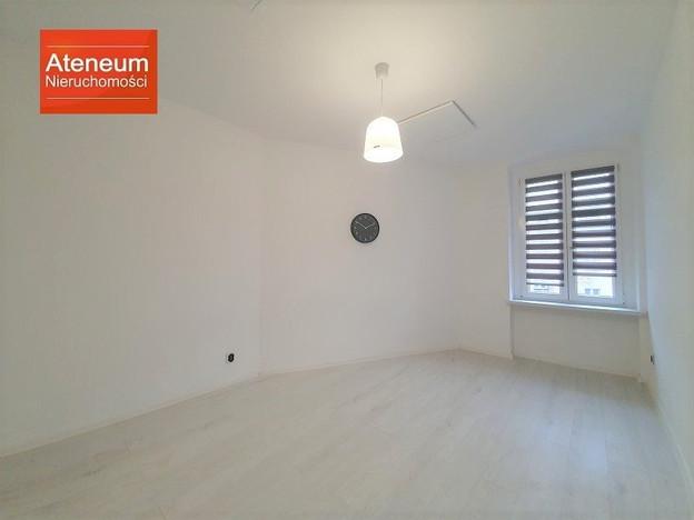Morizon WP ogłoszenia | Mieszkanie na sprzedaż, Gliwice, 37 m² | 9817