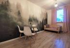 Morizon WP ogłoszenia | Mieszkanie na sprzedaż, Zabrze Centrum, 57 m² | 7391