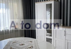 Dom na sprzedaż, Wołomin, 120 m² | Morizon.pl | 3842 nr7