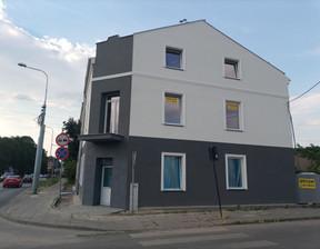 Lokal usługowy na sprzedaż, Łódź Radogoszcz, 42 m²