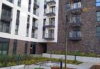Mieszkanie na sprzedaż, Łódź Śródmieście, 49 m² | Morizon.pl | 7488 nr5