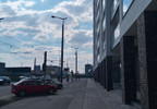 Mieszkanie na sprzedaż, Łódź Śródmieście, 49 m² | Morizon.pl | 7488 nr4