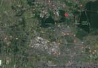 Dom na sprzedaż, Zgierz, 420 m² | Morizon.pl | 0181 nr16