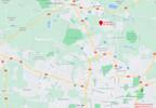 Dom na sprzedaż, Zgierz, 420 m² | Morizon.pl | 0181 nr15