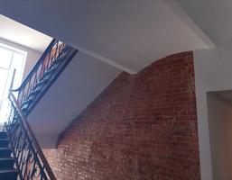Morizon WP ogłoszenia   Mieszkanie na sprzedaż, Łódź Górniak, 34 m²   2349