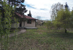 Dom na sprzedaż, Zgierz, 420 m² | Morizon.pl | 0181 nr12