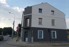 Mieszkanie na sprzedaż, Łódź Radogoszcz, 34 m²