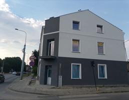 Morizon WP ogłoszenia | Kawalerka na sprzedaż, Łódź Radogoszcz, 26 m² | 0334
