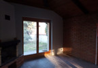 Dom na sprzedaż, Zgierz, 420 m² | Morizon.pl | 0181 nr9
