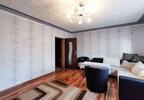 Dom na sprzedaż, Jaskrów, 214 m² | Morizon.pl | 2953 nr9