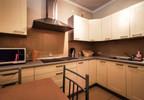 Mieszkanie do wynajęcia, Częstochowa Częstochówka-Parkitka, 51 m²   Morizon.pl   4435 nr6