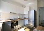 Mieszkanie do wynajęcia, Częstochowa Trzech Wieszczów, 41 m² | Morizon.pl | 4038 nr9