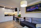 Morizon WP ogłoszenia | Mieszkanie na sprzedaż, Częstochowa Śródmieście, 41 m² | 0096