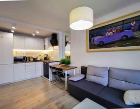 Mieszkanie na sprzedaż, Częstochowa Śródmieście, 41 m²