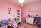 Dom na sprzedaż, Jaskrów, 214 m² | Morizon.pl | 2953 nr12