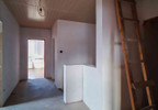 Dom na sprzedaż, Złoty Potok, 206 m² | Morizon.pl | 2951 nr19