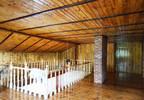 Dom na sprzedaż, Częstochowa Błeszno, 360 m² | Morizon.pl | 3613 nr9