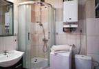 Mieszkanie do wynajęcia, Częstochowa Śródmieście, 39 m² | Morizon.pl | 4355 nr4