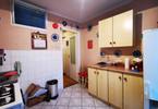 Morizon WP ogłoszenia | Mieszkanie na sprzedaż, Częstochowa Śródmieście, 47 m² | 2378