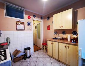 Mieszkanie na sprzedaż, Częstochowa Śródmieście, 47 m²