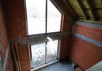 Dom na sprzedaż, Częstochowa Lisiniec, 140 m² | Morizon.pl | 9389 nr4