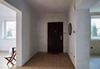Dom na sprzedaż, Złoty Potok, 206 m² | Morizon.pl | 2951 nr4