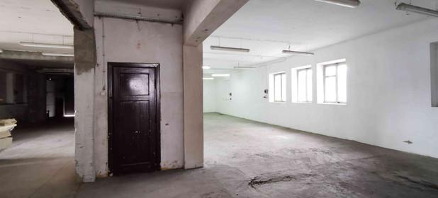Magazyn, hala do wynajęcia 500 m² Częstochowski (Pow.) Janów (Gm.) Janów - zdjęcie 2
